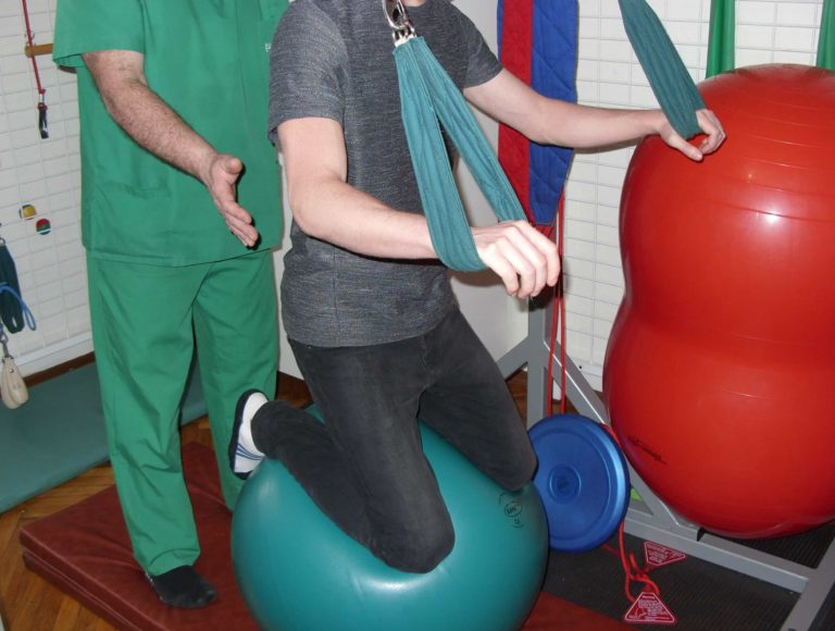 Terapia-NEURAC-Fizjoterapia-PANACEUM