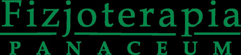 logo-Fizjoterapia-PANACEUM