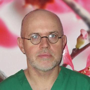 Paweł-Czarnocki_Fizjoterapia-PANACEUM