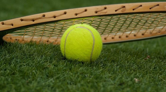 Kontuzje w tenisie – przyczyny, objawy, leczenie