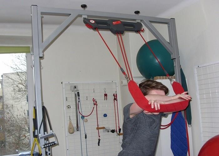 Przygotowanie-do-aktywnoci-Fizjoterapia-PANACEUM