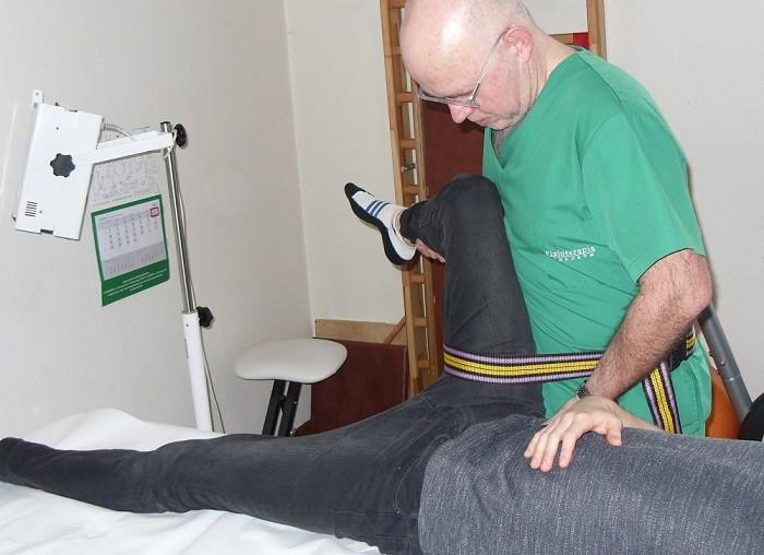 Przywracanie-sprawnosci-Fizjoterapia-PANACEUM (2)