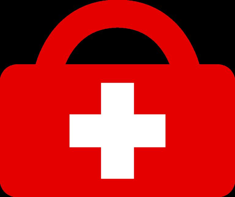 Terapia-szybka-pomoc-Fizjoterapia-PANACEUM