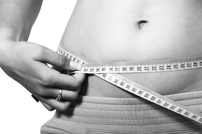 terapie dla osob z nadwagą