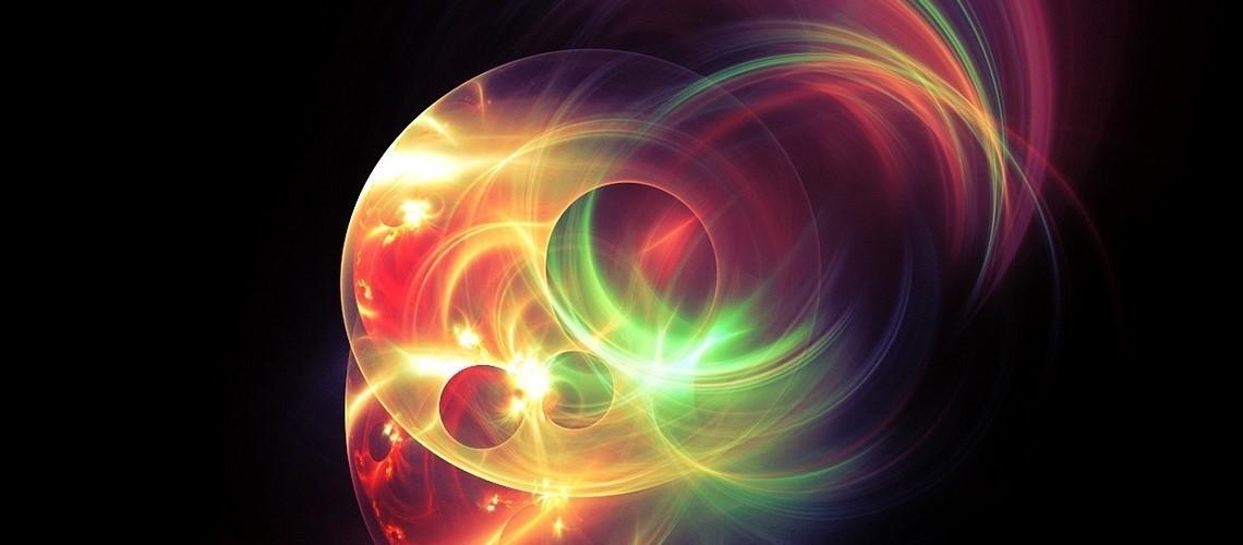 Światło i dźwięk w fizjoterapii