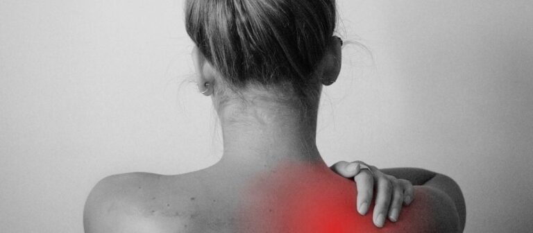 zdrowy kręgosłup - terapia u fizjoterapeuty