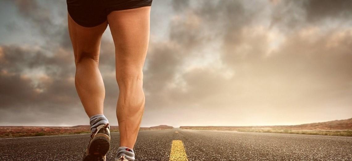 Kolano biegacza – przyczyny, objawy, leczenie