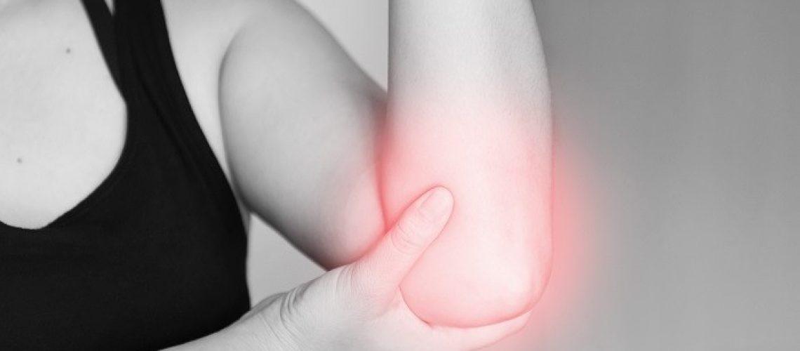 leczenie stanów-pourazowych-Fizjoterapia-PANACEUM