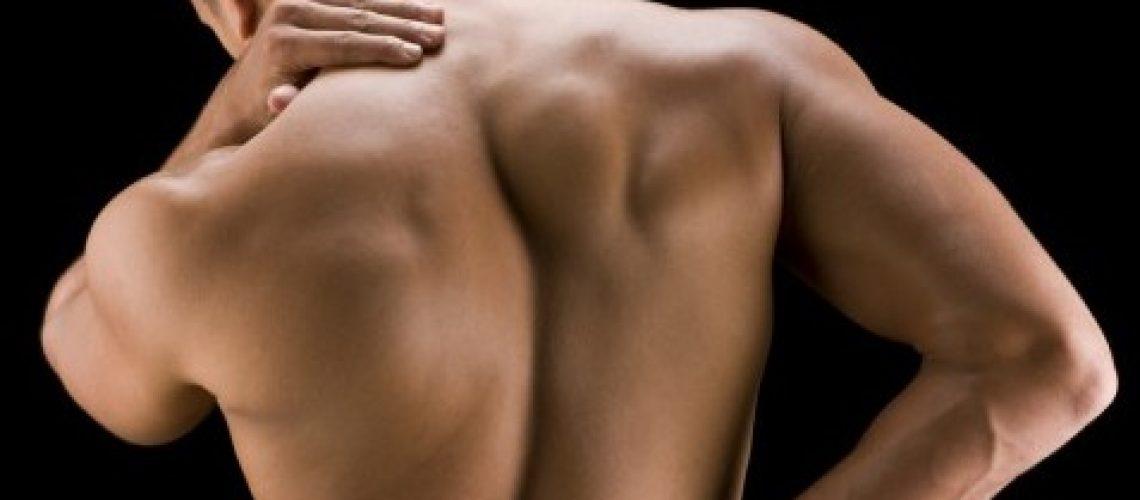 Terapia-zdrowy-kręgosłup-Fizjoterapia-PANACEUM