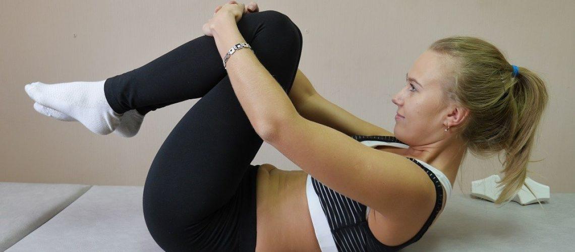 Ćwiczenia-ogólnokondycyjne-Fizjoterapia-Panaceum