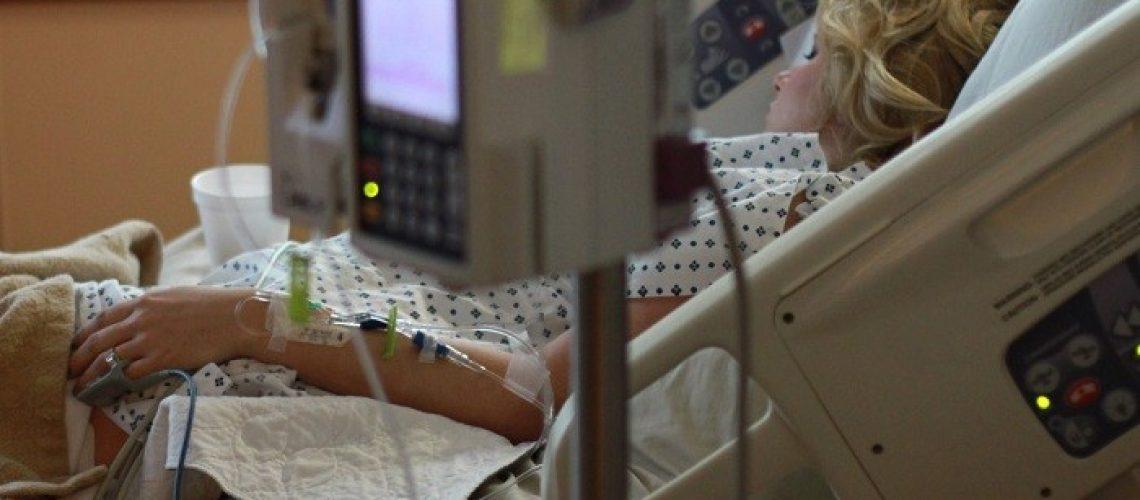 Fizjoterapia pooperacyjna a powrót do zdrowia